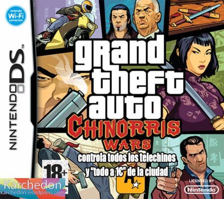 gta-chinatown-wars_karchedon-copy